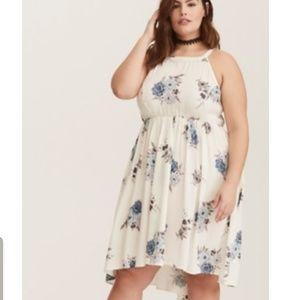 torrid Dresses - Dress from Torrid